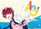 「A3!」ゲーム内アイテムがもらえる「Google Playギフトカード A3!キャンペーン」がアニメイト8店舗でスタート