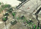 "PS4「サドン ストライク 4」戦況を左右する""司令官""の持つスキルを紹介!地形がユニットへ与える影響もチェック"