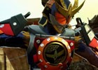 PS4「仮面ライダー クライマックスファイターズ」最新PVが公開!新たな参戦ライダー&期間限定生産版収録楽曲も明らかに