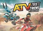 PS VRに対応したアドレナリン出まくりのオフロードレーシングゲーム「ATVドリフト&トリックス」の発売日が2018年1月18日に決定