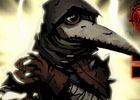 PS4/PS Vita/PC「Darkest Dungeon」PS4本体が当たるフォロー&リツイートキャンペーンが開始!