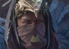 PS4「Destiny 2」来るべき暗黒の未来を退けろ―拡張コンテンツ第一弾「オシリスの呪い」の映像が公開