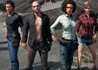 """ついに家庭用機に""""ドン勝""""がきた!Xbox One「PLAYERUNKNOWN'S BATTLEGROUNDS ゲーム プレビュー版」が2017年12月12日に発売決定"""
