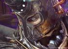 PS4「LET IT DIE」4FORCEMENの第3弾「ブラック・サンダー」に難易度[HARD]と[NIGHTMARE]が追加