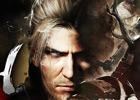 「仁王 Complete Edition」本編の内容や有料DLCの情報も収められたトレーラーが公開!