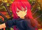 PS4「閃乱カグラ Burst Re:Newal」各キャラクターの秘伝忍法を紹介!ショートムービーも一挙10本公開