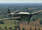 ヴィヴ・ラ・フランス!「War Thunder」新国家フランスが誕生する大型アップデートが実施