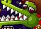 iOS/Android「城とドラゴン」トロPを大量獲得!トロフィーバトル&ボーナスフィーバーが11月5日スタート
