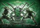 PS4/Xbox One/PC「フォーオナー」シーズン4「秩序と混沌」が11月14日より開戦!新たな4vs4のゲームモード「トリビュート」も追加