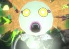 PS4/Xbox One「ハッピーダンジョン」ストーリー、ムゲンダンジョンの撃破経験値が永久に2倍に!