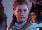 PS4「Horizon Zero Dawn」アーロイを待つ新たな出会いと古の謎とは―拡張コンテンツ「凍てついた大地」が配信開始