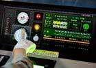 あの頃あこがれた電車運転士に―さまざまなシチュエーションで運転体験ができるAC「電車でGO!!」が本日より順次稼働開始