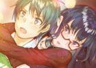 【マリエッティのゲーム探訪】第13回:「俺達の世界わ終っている。」(前編)―制作に携わる森田直樹さん、阿智太郎さんにインタビュー!