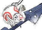 「大神 絶景版」筆しらべと妖怪退治のコツを紹介するショートムービー・その弐が公開!