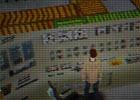 "3Dミステリーアドベンチャー「Back in 1995」の無償アップデート""Survival Update""が配信―本体価格は期間限定で35%オフ"
