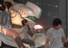PS4「巨影都市」プレイレポート―巨大な影とコミカルな演出が生み出す、新しいサバイバル・アクション