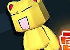 iOS/Android「ファンタシースターオンライン 2 es」にて「電撃PlayStation」とのコラボイベント「電撃!アドベンチャー」が開催!