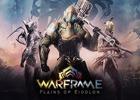 PS4/Xbox One版「Warframe」オープンワールドコンテンツ「エイドロンの草原」が11月14日に配信決定!