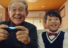 「ドラゴンクエストX 5000年の旅路 遥かなる故郷へ オンライン」のTVCM映像が公開!