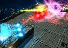 ショットを自作して1対1の戦闘が楽しめるインディーズタイトル「Ballistic Craft」が登場!デジゲー博にプレイアブル出展も