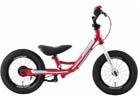 幼児向けトレーニング用バイクの「マリオカート」コラボモデル「KICKER AVANCE MARIOKART」が11月20日発売