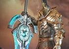 iOS/Android「ロストキングダム」イベントコインをゲットしてガチャを回そう!「決戦!乱闘場」イベントが開催