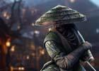 PS4/Xbox One/PC「フォーオナー」新ヒーロー・荒武者&シャーマン、新マップのトレーラーが公開に