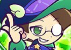"""iOS/Android「ぷよぷよ!!クエスト」""""ひらめきのクルーク""""と""""しろいフェーリ""""が再登場する「ぷよフェスピックアップガチャ」が開催"""
