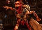 PS VR「DOOM VFR」が12月21日に発売決定―人類最後の生存者として、デーモンの猛襲に立ち向かえ