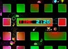 PC版「平安京エイリアン」でMODの使用が部分的に解禁