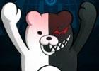 3DS「進撃の巨人2 未来の座標」と「ダンガンロンパ」のコラボトレーラーが公開!「拠点を構築せよ!」のWEBゲームも登場