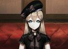 メインテーマBGMをフル収録したPS4「死印」PV第1弾が公開!追加エピソードの実機画面もチェック