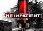 PS VR「The Inpatient -闇の病棟-」「Bravo Team」の国内向け発売が2018年発売予定に変更