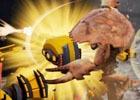 さるかに合戦をモチーフにした3Dアクション「カニマン VS メカモンキー」をプレイしてみた―アクションゲームが苦手な編集部ばかいぬの印象は?