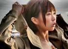 小寺可南子さんとアネモネ・モーニアンさんのツインボーカルユニット「コテアニ」デビューライブの詳細が発表―入場は無料、3ショット撮影会やサイン会も