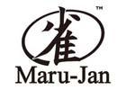 オンライン麻雀ゲーム「Maru-Jan」が4Kディスプレイに対応!「Maru-Jan for 4K」がサービス開始