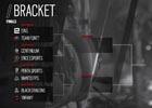 「レインボーシックス シージ」PC版プロリーグシーズン3ファイナルが週末に開催!日本代表「eiNs」の試合は日本語による実況解説つきで配信決定