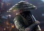 PS4/Xbox One/PC「フォーオナー」シーズン4「秩序と混沌」が配信開始!新たなヒーローとマップで激化するバトルを楽しもう