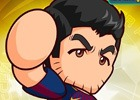 iOS/Android「実況パワフルサッカー」にて「FCバルセロナ」イベントやガチャが登場!ルイス・スアレスもプレゼント中