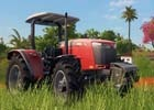 PS4「ファーミングシミュレーター17」南アメリカのマップや新たな農機が追加される「プラチナ・エクスパンションパック」が11月24日配信