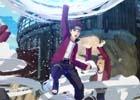 PS4「NARUTO TO BORUTO シノビストライカー」忍界最強のチームを決める「忍界リーグ」を紹介!12月にはCBTも実施決定