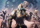 PS4/Xbox One版「Warframe」に広大なフィールドを探索できる最新拡張版「エイドロンの草原」が登場!