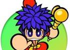 Switch「スーパーボンバーマンR」3対3のチーム戦「グランプリ」モードが配信!コナミタイトルのコラボキャラクター達も追加