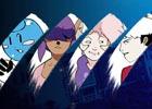 サイバーパンク・アドベンチャーゲーム「2064: Read Only Memories」のPS4体験版が配信スタート