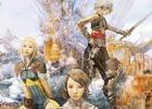 「ファイナルファンタジーXII ザ ゾディアック エイジ」世界累計販売数100万本突破記念生放送が配信!DL版のセール販売も決定
