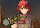 「ソードアート・オンライン フェイタル・バレット」最大8人で楽しめるオンライン要素を紹介―武器種の特徴もチェック