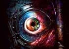 「バイオハザード リベレーションズ アンベールド エディション」「バイオハザード リベレーションズ2」新PVが公開!DL版の予約受付がスタート