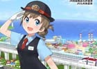 鉄道スゴロクアプリ「プラチナ・トレイン」にJR九州車両&路線が追加―西日本エリアの路線を完全網羅