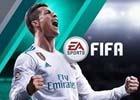 iOS/Android「EA SPORTS FIFA Mobile サッカー」新シーズン開幕!フルコントロールのディフェンスや刷新されたシュートシステムなどが追加に