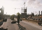 NVIDIA、「PLAYERUNKNOWN'S BATTLEGROUNDS」に近日登場予定の「砂漠マップ」未公開スクリーンショット5枚を公開!